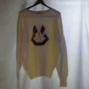 Vintage P0LO sweater
